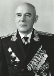 Yakovlev_Mykola_Dmytrovych