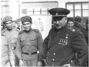 _1959 г