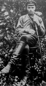 320px-Kirill_Meretskov_1919