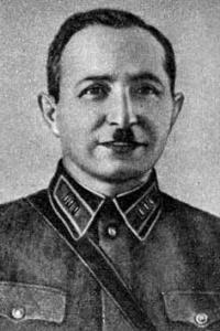 Bagramyan1938