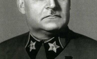 Г.И. Кулик