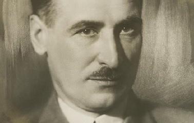 Р.И. Эйхе.  Дата съемки: 1933 - 1938.  Источник МАММ / МДФ. Москва