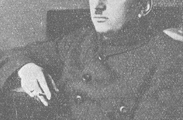 А. А. Свечин в 1923 г. Военная академия за пять лет, 1918-1923 : сборник. - М., 1923. Электронная библиотека ГПИБ