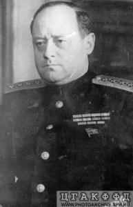 Isakov_04