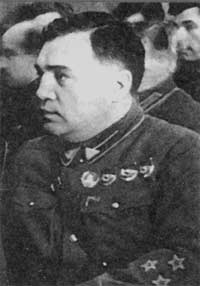 MP-Frinovsky