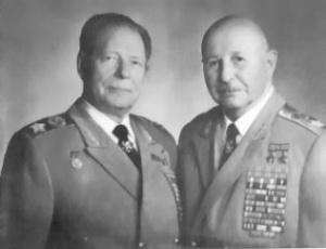 ustinov_bagramyan