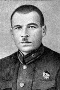 govorov1933