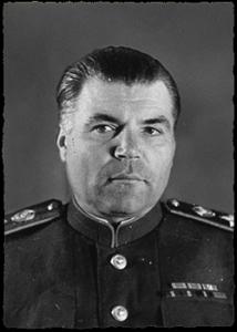 malinovskiyrya_personal (1)