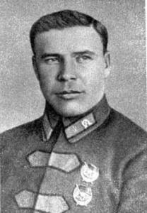 timoshenko1926