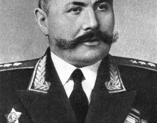 Штеменко Сергей Матвеевич