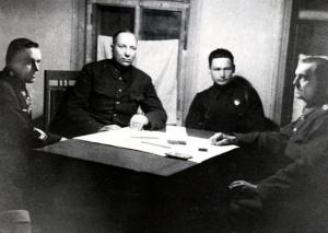 voronov1 (1)