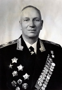 voronov3