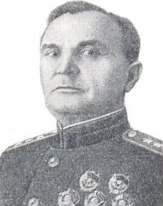 234-shadenko-efim-afanasevich (1)
