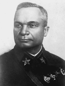 Egorov_A.I.