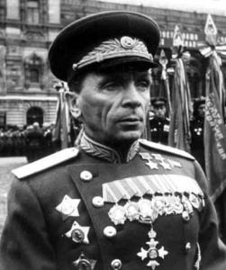 Генерал_П._И._Батов