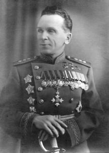 Pavel_Batov_2