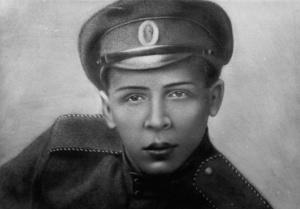 Pavel_Ivanovich_Batov-1916