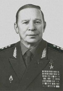 Рябиков,_Василий_Михайлович