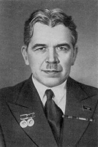 VAVILOV (1)