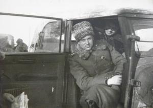 март-1943-580x407