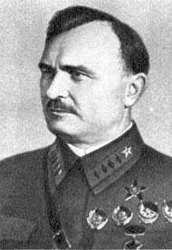 shadenko_ea
