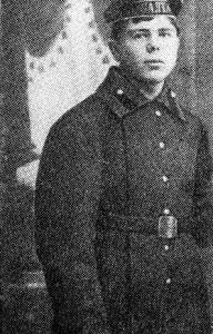 1.I.F.Petrov-v-1916-godu.-384x600