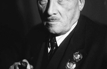 ГРАФТИО Генрих Осипович. УЧЕНЫЕ АКАДЕМИИ (1920-Е – 1950-Е ГГ.) КОЛЛЕКЦИЯ ФОТОПОРТРЕТОВ М.С. НАППЕЛЬБАУМА.