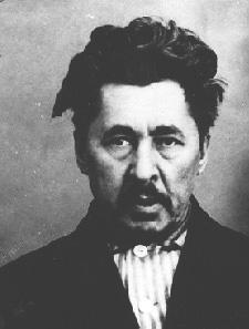 Vasili_Schmidt_NKVD