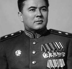 Иван Владимирович Ковалев
