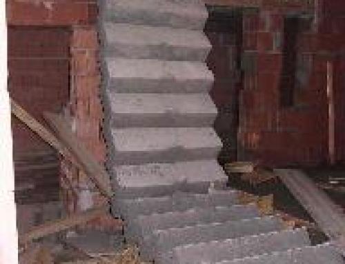 Государственная жилищная политика к началу реформирования. Обзор государственных жилищных программ до 2000-го года